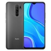 Redmi 红米 9 智能手机 4GB+64GB799元
