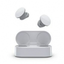 Microsoft 微软 Surface Earbuds 无线耳机 真无线蓝牙耳机1588元