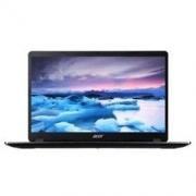 Acer 宏碁 墨舞EX215 15.6英寸笔记本电脑(i5-10210U、8GB、512GB、MX230)3689元