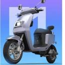 Yadea 雅迪 E1高能版 电瓶车2799元包邮(需用券)