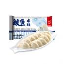 船歌鱼水饺 鲅鱼水饺 430g *5件85.6元(需用券,合17.12元/件)