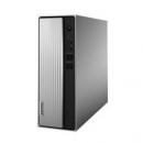 Lenovo 联想 天逸系列 510S 台式机(i3-10100、8GB、512GB)2699元包邮