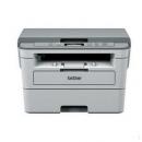 Brother 兄弟 DCP-B7520DW 自动双面激光打印机1434元