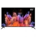 KONKA 康佳 LED65U5 4K 液晶电视 65英寸2279元