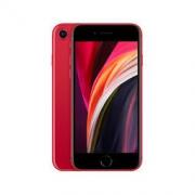 Apple 苹果 iPhone SE 第二代 智能手机 128GB 红色3399元
