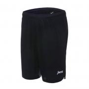 JOMA荷马 男子 训练短裤9.3元包邮(需用券)