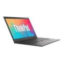 Lenovo 联想 ThinkPad X390 4G版(15CD) 13.3英寸笔记本电脑(i5-10210U、8GB、32GB傲腾、512GB)6688元包邮