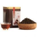 Chinatea 中茶 Y562 云南普洱熟茶 100g28.25元