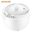Joyoung 九阳 D-10G1 1L 电炖锅79元包邮(立减)