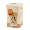 凯瑞玛 速溶阿萨姆奶茶粉 22g*20条10.8元包邮(需用劵)