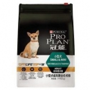 PROPLAN 冠能 小型犬成犬 全价犬粮 7kg259元