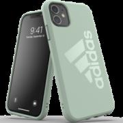 adidas 阿迪达斯 iPhone多机型 液态硅胶超薄全包手机壳59元包邮(需用券)