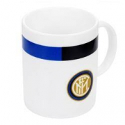 Inter Milan 官方定制马克水杯