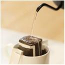 TASOGARE/隅田川 现磨挂耳咖啡粉 20杯43元包邮(需用券)