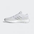 adidas 阿迪达斯 pureboost F35787 男女款跑步鞋544.05元包邮(需用券)
