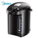Midea 美的 MK-SP50Power302 电热水瓶 5L269元