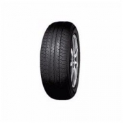 Yokohama 横滨优科豪马 215/60R16 E70B 95V 汽车轮胎329元
