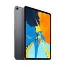 Apple 苹果 2018款 iPad Pro 11英寸平板电脑 深空灰 WLAN版 1TB8999元