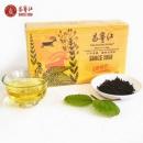 立顿红茶供应商 昌宁红 一级浓香型滇红茶 100g9.9元包邮