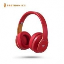 TaoTronics TT-BH047 主动降噪蓝牙耳机254.32元