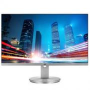 AOC I2490VXH/BS 23.8英寸 IPS显示器679元