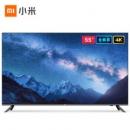 18点开始:MI 小米 E55A 55英寸 4K液晶电视1599元包邮