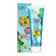 O-ZONE 欧志姆 儿童牙膏套装60gX29.9元