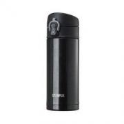SHINPUR 象普 316不锈钢保温杯 350ml 多色可选 *2件133.5元(合66.75元/件)