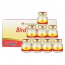 泰国进口 双莲 0防腐剂 木糖醇型即食燕窝 45ml*16瓶210元88狂欢价