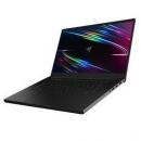 RAZER 雷蛇 灵刃15标准版 2020 15.6英寸轻薄游戏笔记本电脑(i7-10750H、16GB、512GB、RTX2060、144Hz)13838元