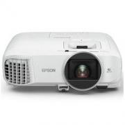 EPSON 爱普生 CH-TW5600 投影机