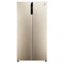 Electrolux 伊莱克斯 ESE5119TS 对开门冰箱 518升2599元