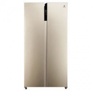 Electrolux 伊莱克斯 ESE5119TS 对开门冰箱 518升