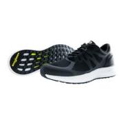 小米生态链  Amazfit 情侣款马拉松训练轻跑鞋99元88狂欢价