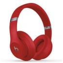Beats Studio3 Wireless 录音师无线3代 蓝牙耳机 红色 头戴式1708.1元