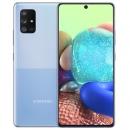 Samsung 三星 Galaxy A71 5G手机 8+128GB