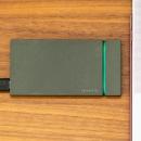 Seagate FireCuda 游戏硬盘体验:媲美内置SSD的超高速度