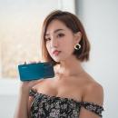 Realme 真我 X50 入手评测:出色的5G中端旗舰机