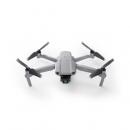 DJI 大疆 御 Mavic Air 2 便携可折叠航拍无人机 4K高清 专业航拍飞行器 实用轻便 性能强大