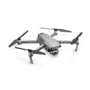 DJI 大疆 御 Mavic 2 专业版 折叠无人机 4K高清航拍