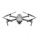 DJI 大疆 御 Mavic 2 Zoom 变焦版可折叠无人机 4K高清航拍