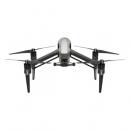 DJI 大疆 大疆 悟 Inspire 2 四轴专业超清无人机 可变形飞行器