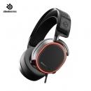 SteelSeries 赛睿 Arctis Pro 寒冰系列游戏耳机