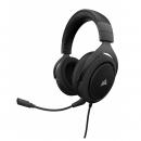 Beyerdynamic 拜亚动力 Custom Game 可DIY自定制的高素质游戏耳机