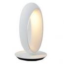 Panasonic 松下 SQ-LE530-W72 触摸式 LED台灯 5W 白色302.1元