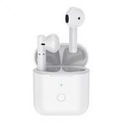 QCY T8 半入耳 无线蓝牙耳机79.9元