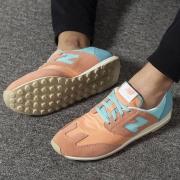 限尺码:New Balance NB 男女 休闲跑步鞋 CCSS