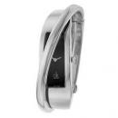 Calvin Klein 卡尔文·克莱Feminine K2J24102 女士腕表34.99美元约¥243.7