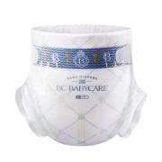 BabyCare 皇室弱酸纸尿裤 L4片 +凑单品