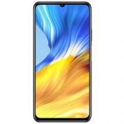 HONOR 荣耀 X10 Max 智能手机 6GB+128GB2099元包邮